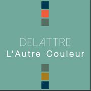DELATTRE L'AUTRE COULEUR